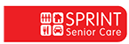 Sprint Senior Care